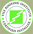 Dallas certified roofing inspector